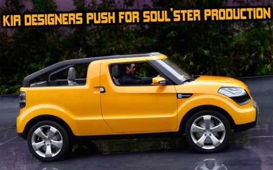 Kia Soul Ster Adorable For My Duaghter Kia Soul Kia Soul Accessories Kia