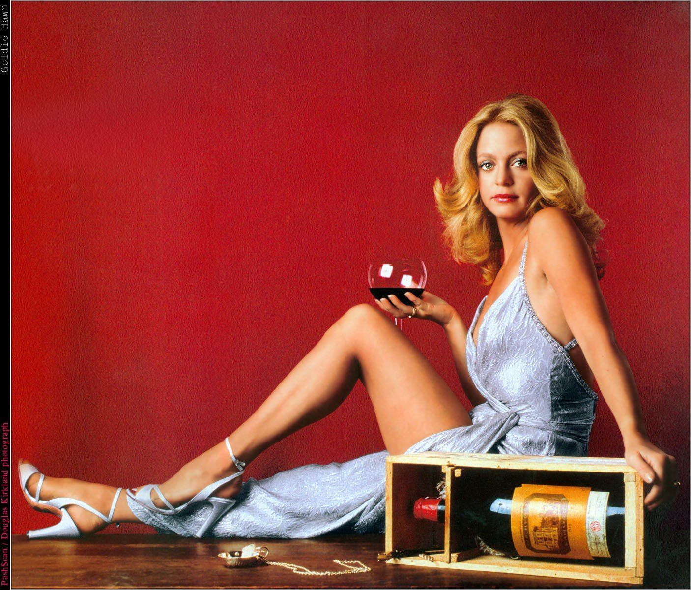 Account Suspended Goldie Hawn Pictures Of Goldie Hawn Women