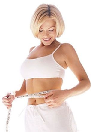 Weight loss dietitian cape town picture 3