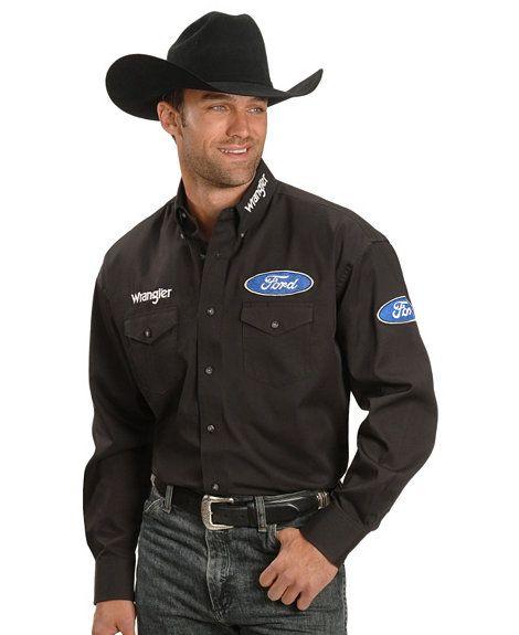 Rodeo Cowgirl - Compra lotes baratos de Rodeo Cowgirl de