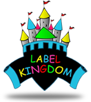 Label Kingdom - Labels from an Australian company
