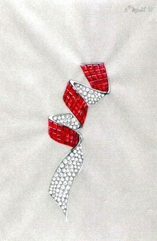 kendra scott jewelry organizer zebra, resident evil