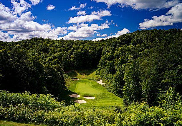 36++ Cedar river golf course michigan ideas in 2021
