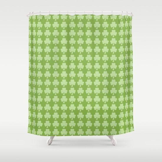 Bathrobe Set Towel Set For Men And Women Different Bath