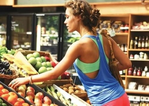 """Do you know what the """"healthy"""" terms on food label;s actually mean?? 5 Common Terms On Food Labels And What They Actually Mean"""