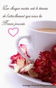 Sms Damour Bonjour Sms Bonjour Mon Amour Sms Romantique