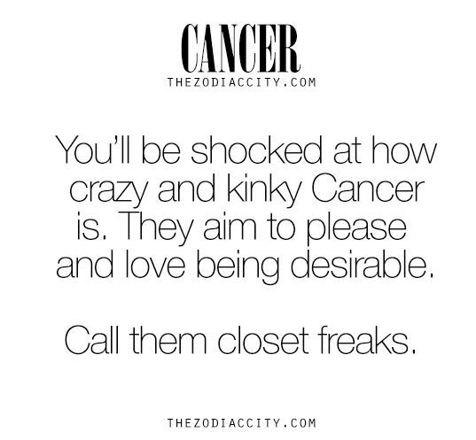 Call Them Closet Freaks!