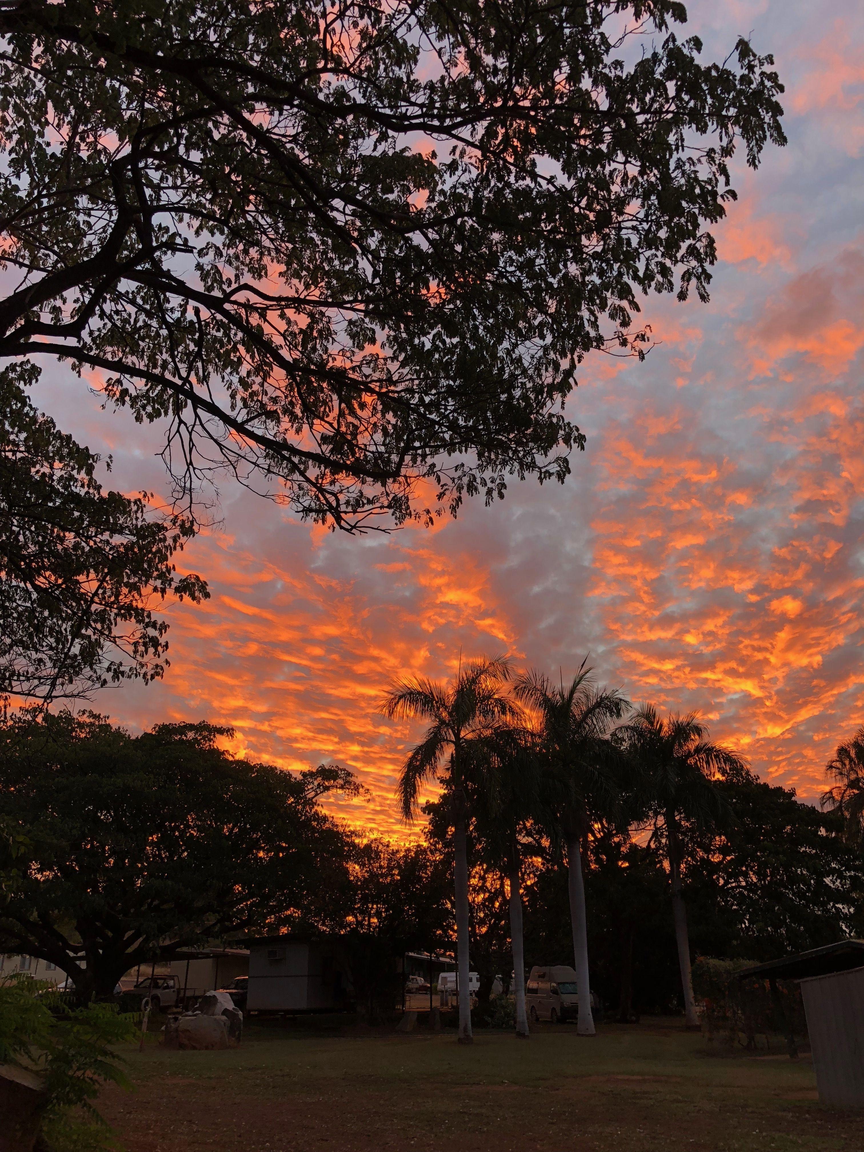 Chillagoe QLD Best sunset, Sunset, Beautiful world