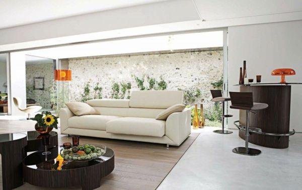 115 Ideas For Luxurious Living Room Furniture By Roche Bobois Avec Images Canape Design Mobilier Design Meuble Contemporain
