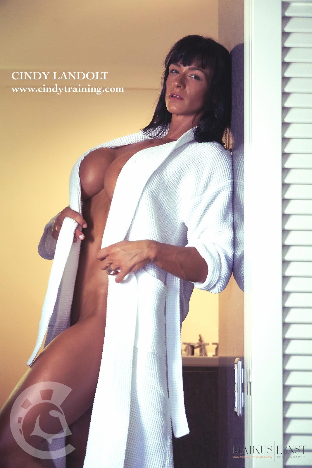 New Video and Images Bathroom online now  Cindy Landolt