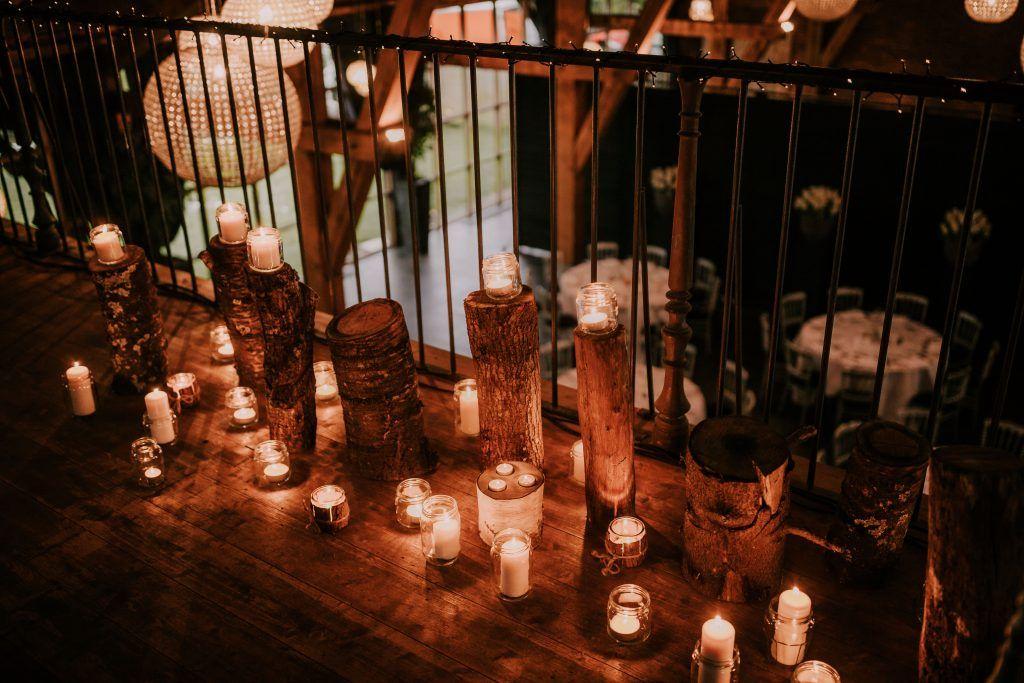 Mon Mariage Pluvieux Et Heureux Au Cœur De L Hiver Chti Le Lieu De La Ceremonie Laique Guirlande Led Ceremonie Laique Ceremonie