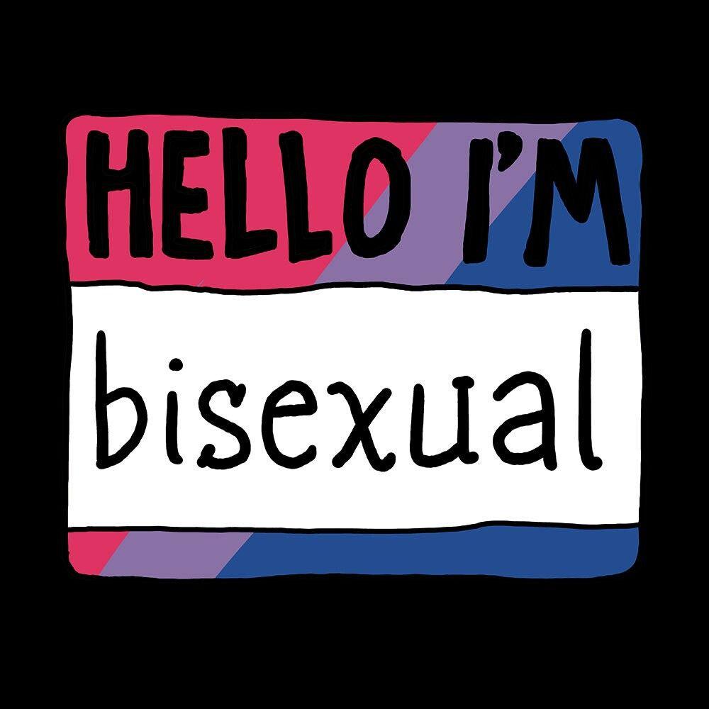 Gay beckham