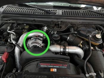 How to Check an Alternator: 8 Steps (with Pictures) - wikiHow