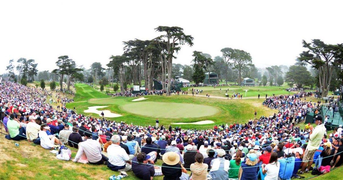 LIVE🔴 PGA Championship 2019 Live!! Live Stream 2019