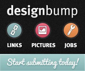 Create An Email Template In Dreamweaver Tutorial Bloom Web Design