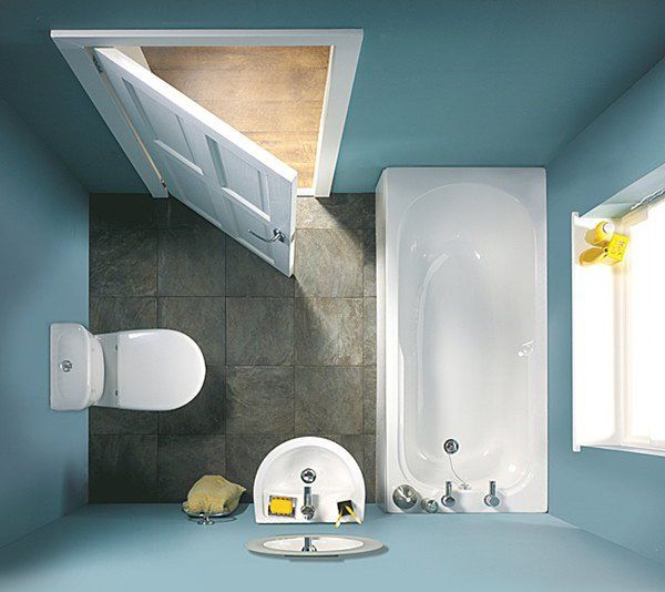 View Bathroom Designs Awesome 100 Small Bathroom Designs & Ideas  Small Bathroom Designs Small Design Inspiration