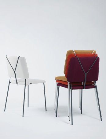 Frankie   Johansondesign