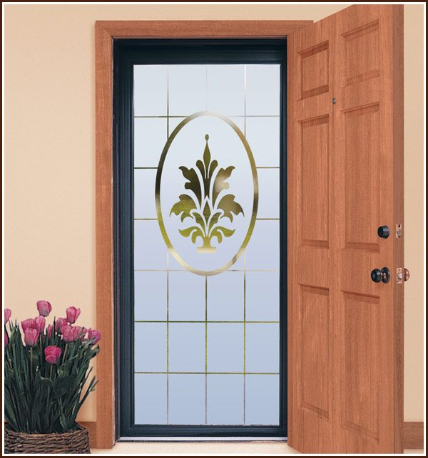 Pin On Glass Doors