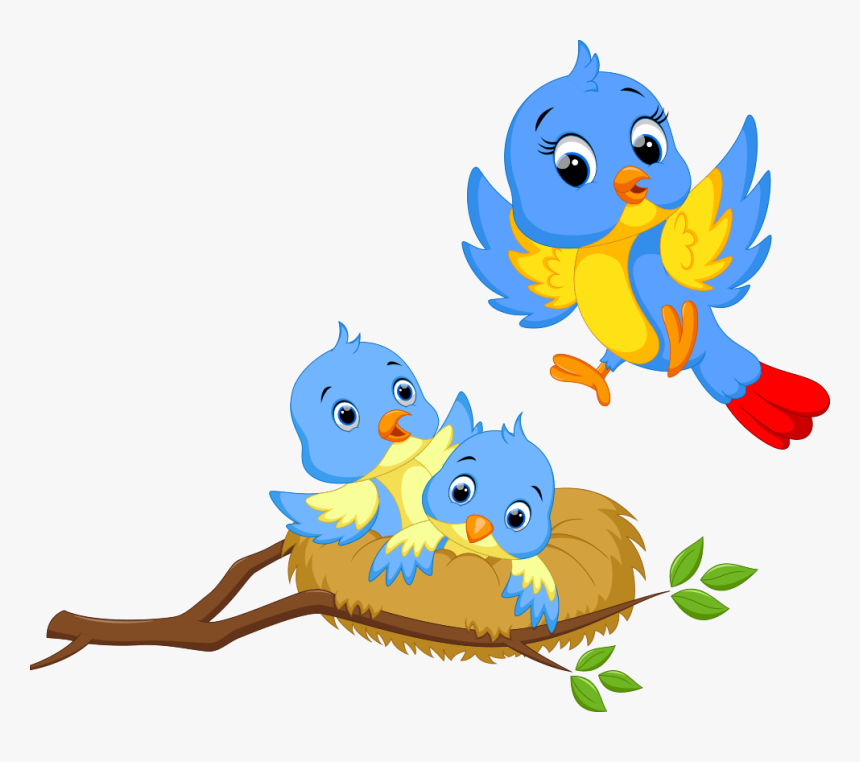 Bird Nest Png Birds Nest Clipart Png Transparent Png Kostenlose Bilder Vogel Fruhling