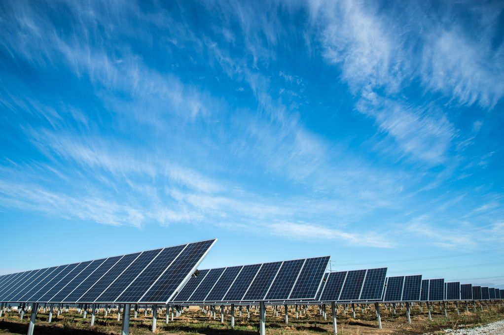 Download The Perfect Power Pictures Find Over 100 Of The Best Free Power Images Free For Commercial Use No A Advantages Of Solar Energy Solar Solar Panels