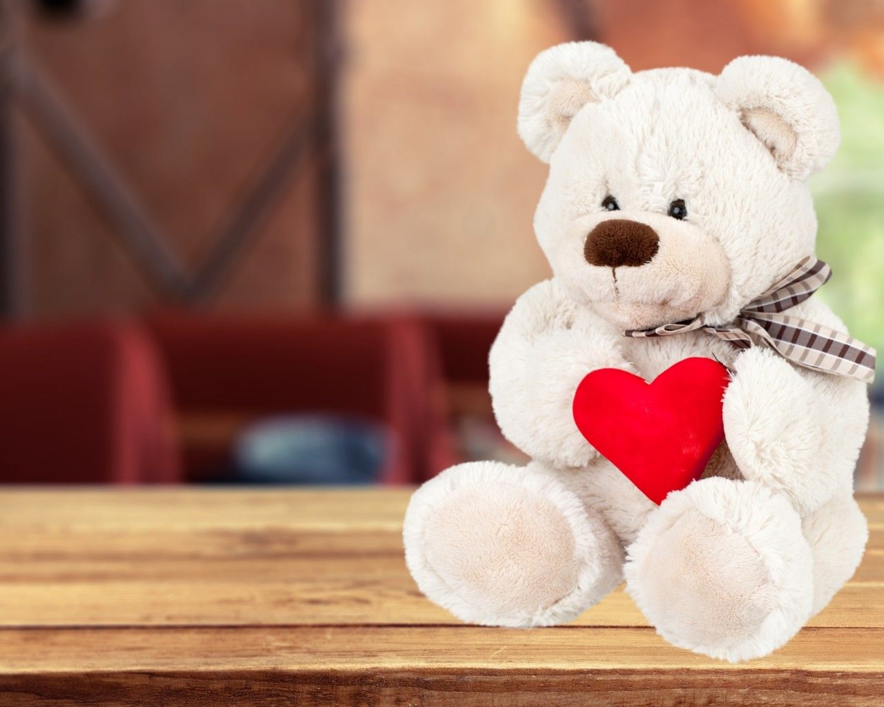 Download wallpaper love romantic sweet heart teddy bear toy download wallpaper love romantic sweet heart teddy bear toy voltagebd Images