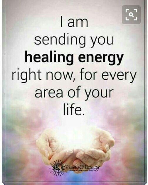 Favorite Healing Energy Meme Memes Pinterest Memes And Healing