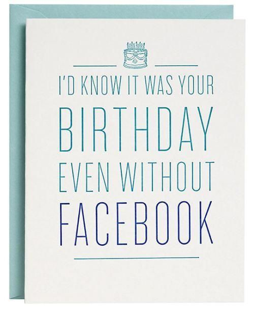 19 Funny Birthday Cards Cards Pinterest My Best Friend