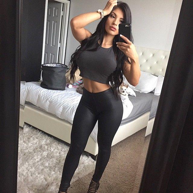 Jen Mateo Net Worth