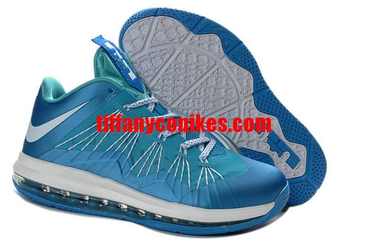 12 price lebron basketball shoes . | Nike shoes air max