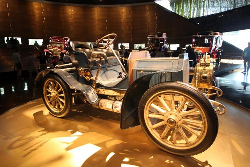 http://museu2009.blogspot.com.br/2017/09/from-worlds-first-car-to ...