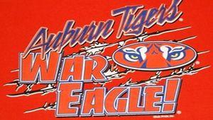 Auburn Tigers   SportsGrid - Part 2