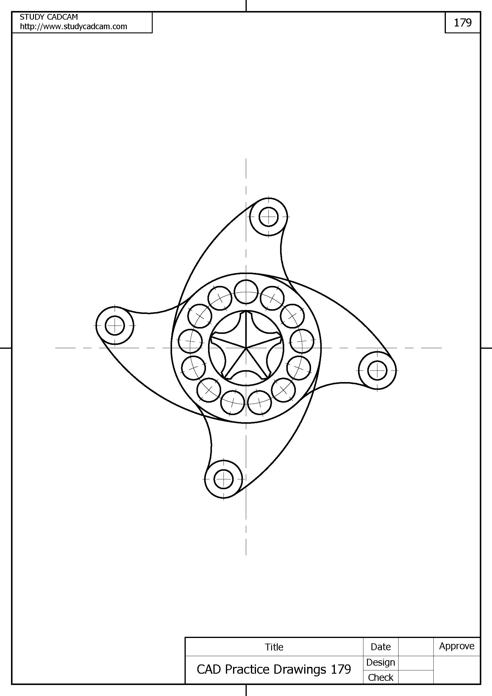 Pin De Salesianos Pamplona En Dibujo Tecnico
