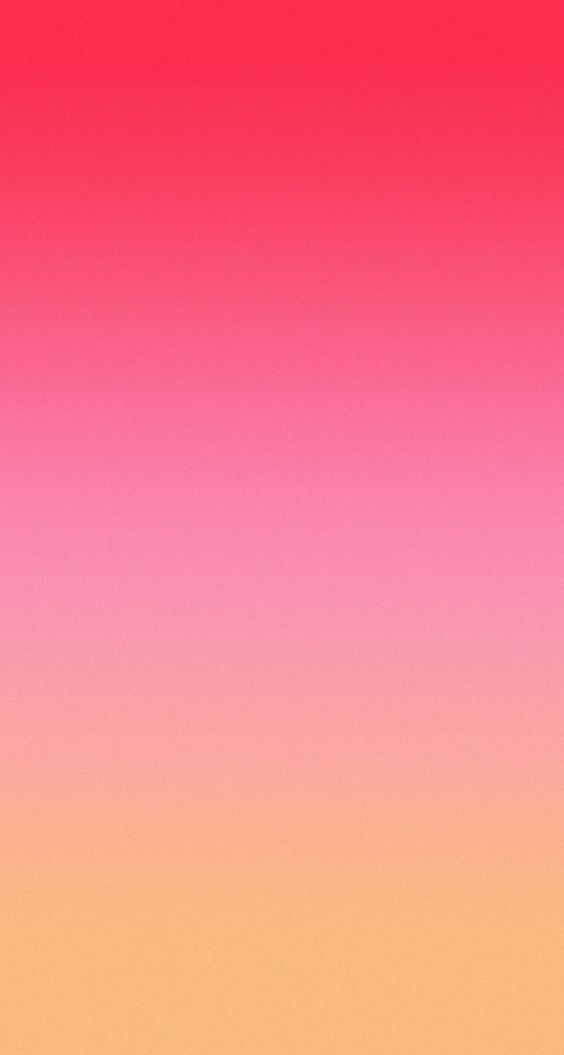 Backgrounds For IPhone Wallpapers