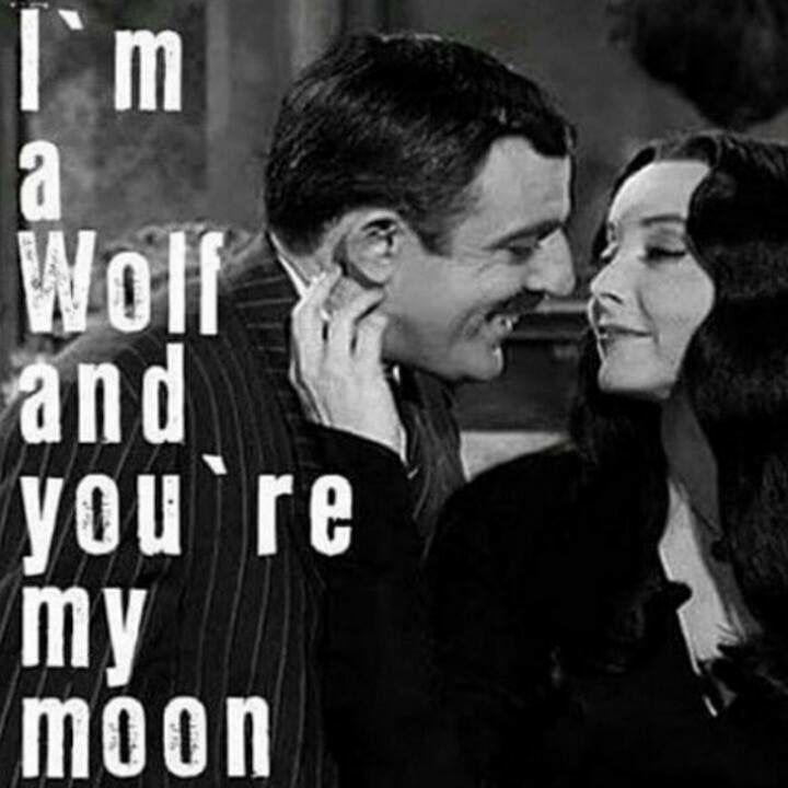 Creepy Love Quotes. QuotesGram |Creepy Cute Love Quotes