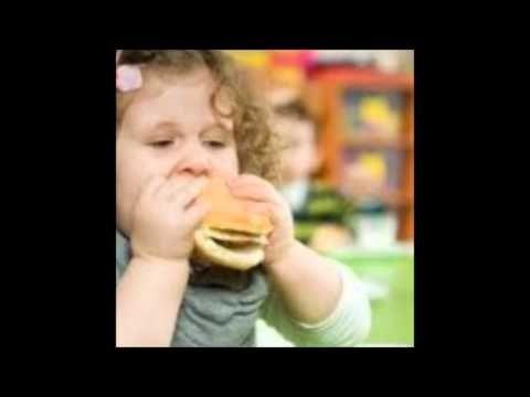 Rutinas para bajar de peso en niños - http://dietasparabajardepesos.com/blog/rutinas-para-bajar-de-peso-en-ninos/