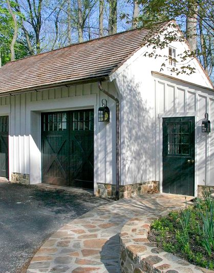 Pin By Erika M Powell On Barns Garages Carriage House