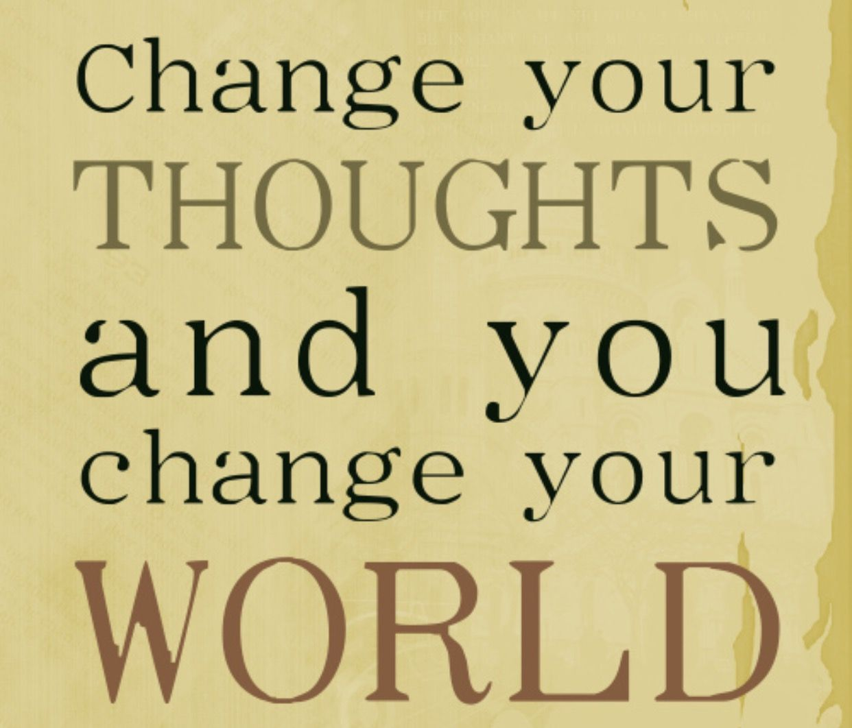 Quotes About Mindfulness Accessglobal  This Life Belongs To Youthe World Is Yours
