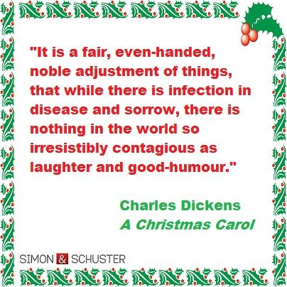 Superb A Christmas Carol By Charles Dickens; My Favorite Nerdu0027s Favorite Story. My  Favorite Quote.