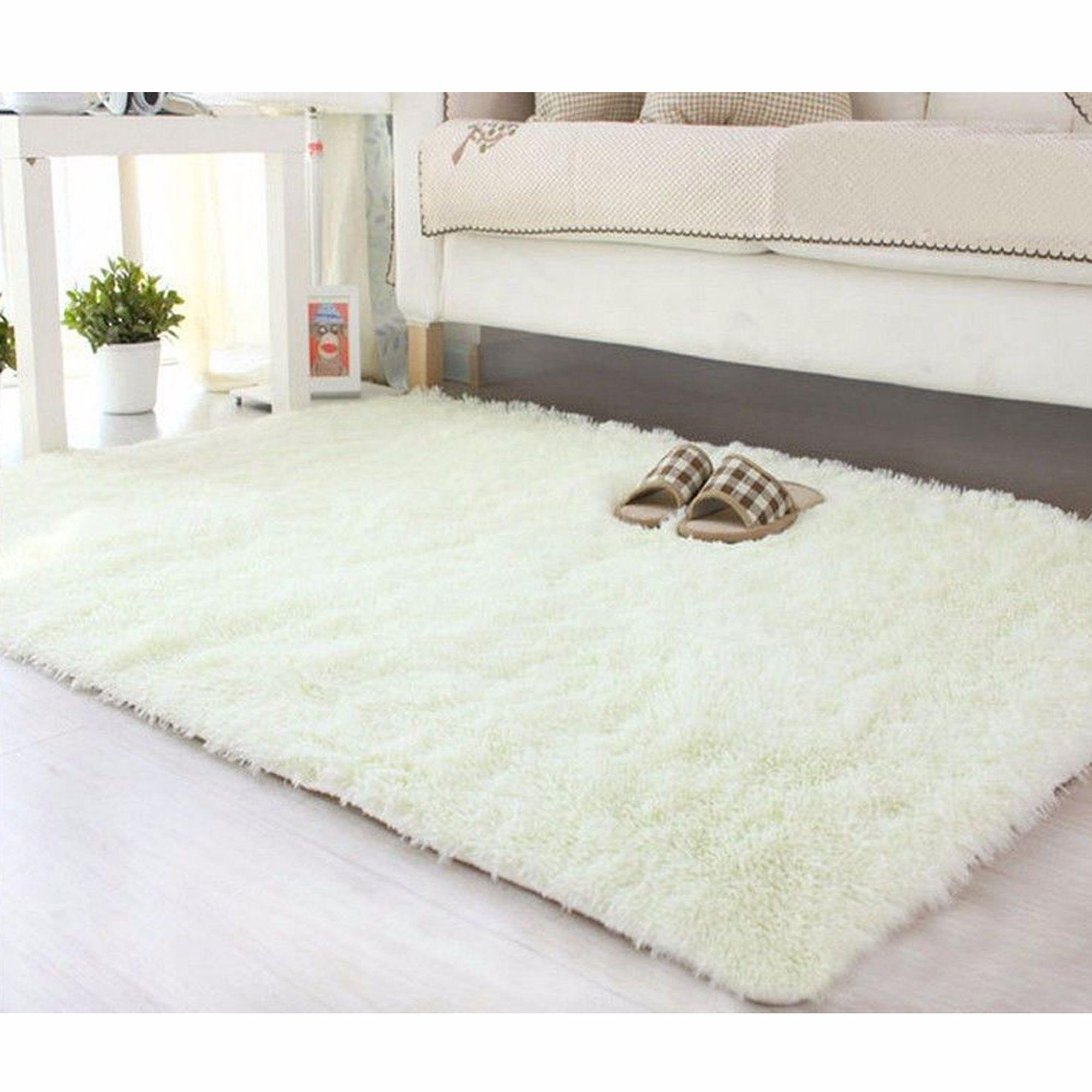 Home Area Rug Dining Room Rugs On Carpet Bedroom Flooring