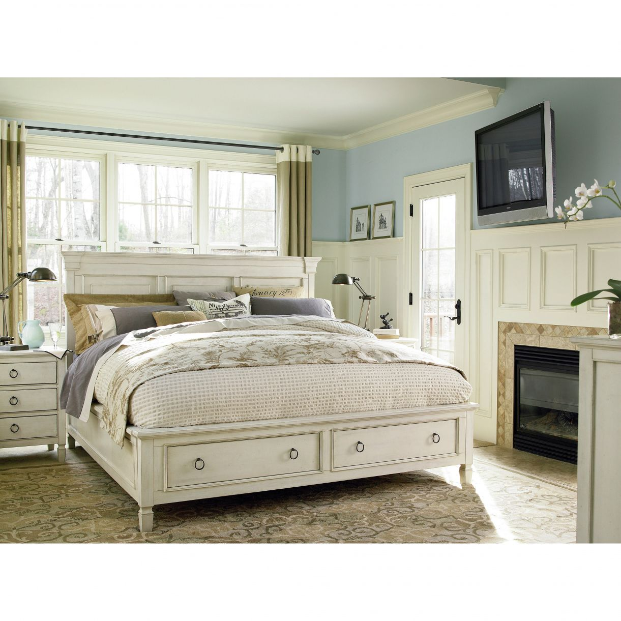 wayfair bedroom furniture interior design master bedroom check