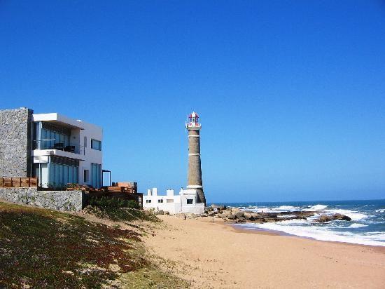 Resultado de imagen para bikini beach punta del este