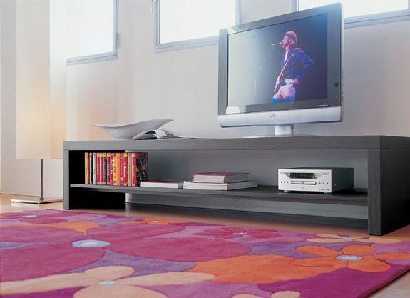 diferentemente gran descuento disponible mesas para tv - Google Search | Mesas para tv, Muebles para ...