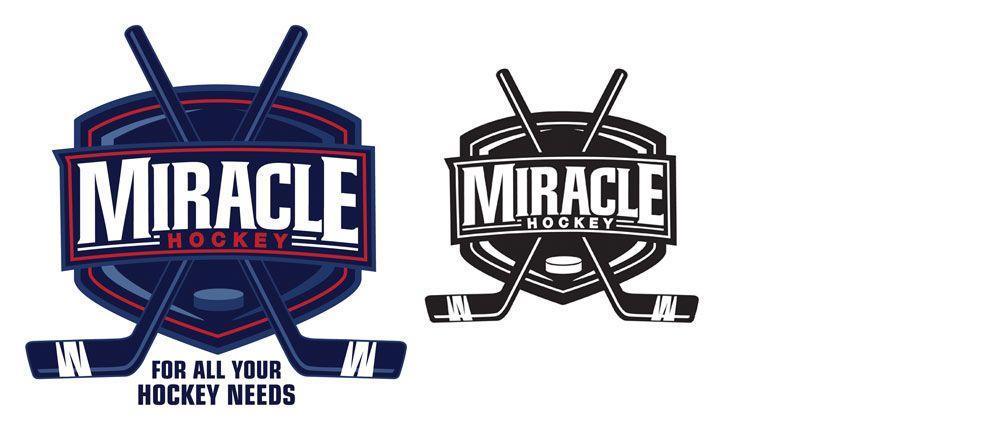 Hockey Logo Google Search