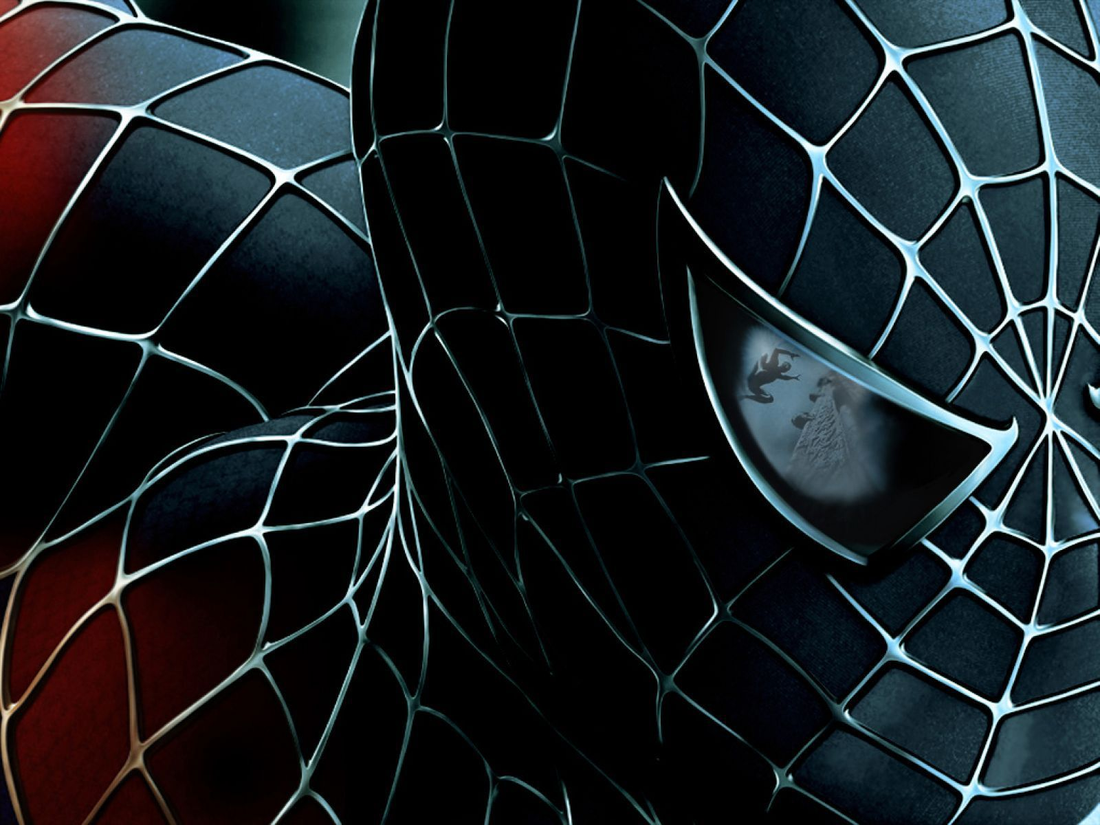 the amazing spiderman wallpapers wallpaper 1280 720 the amazing