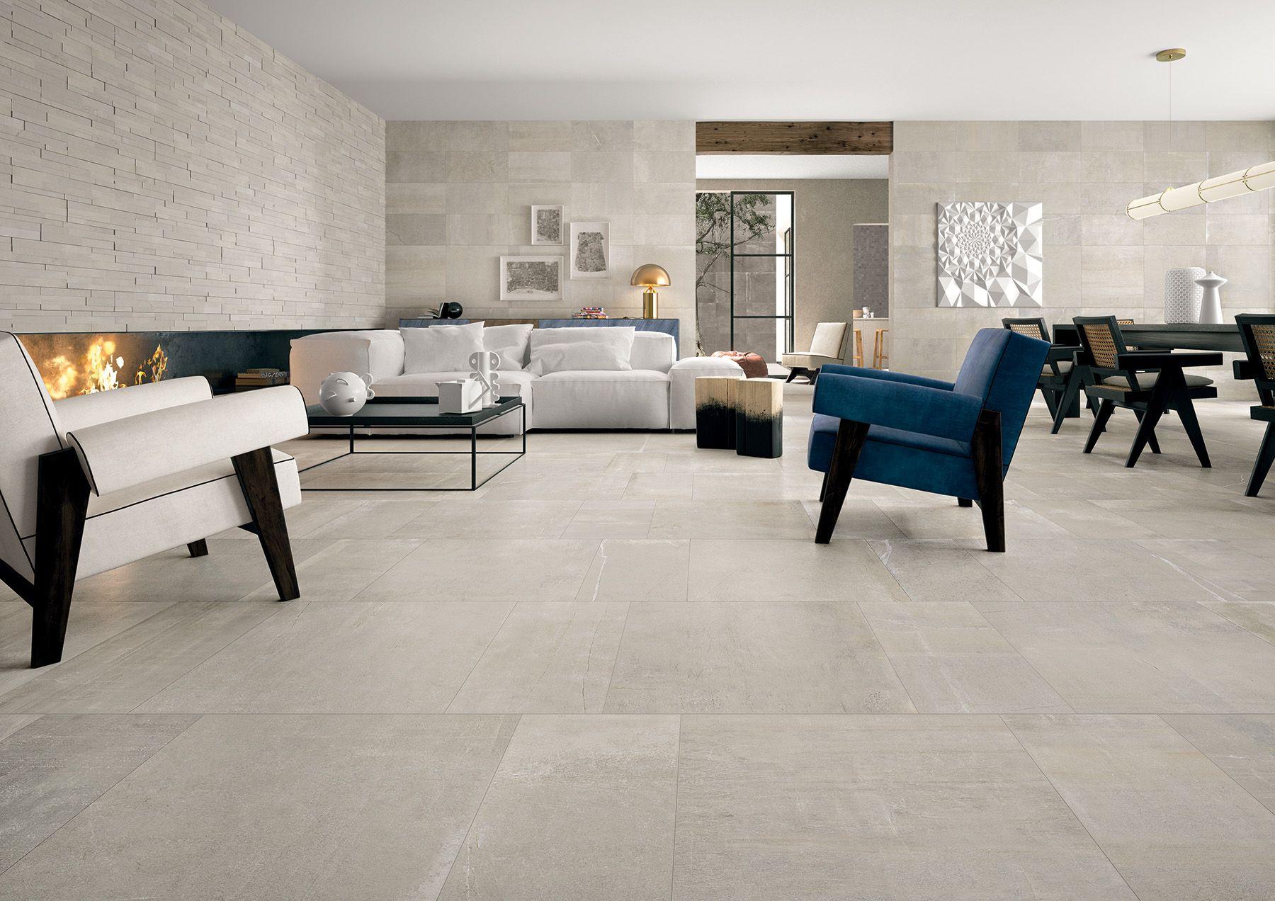 Sassuolo Sandstone In 2020 Style Tile Wall Floor Tiles