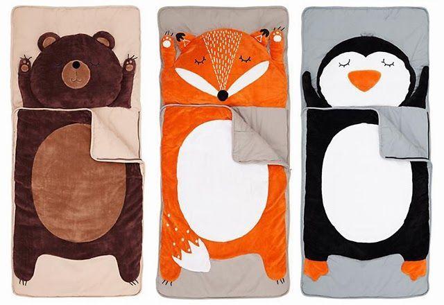 Fox Towel Google Search Kids Sleeping Bags Kids