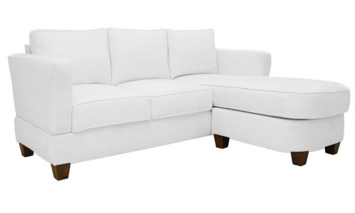 North Carolina Sofa With Chaise Made In America Sofa With Chaise - North carolina sofa