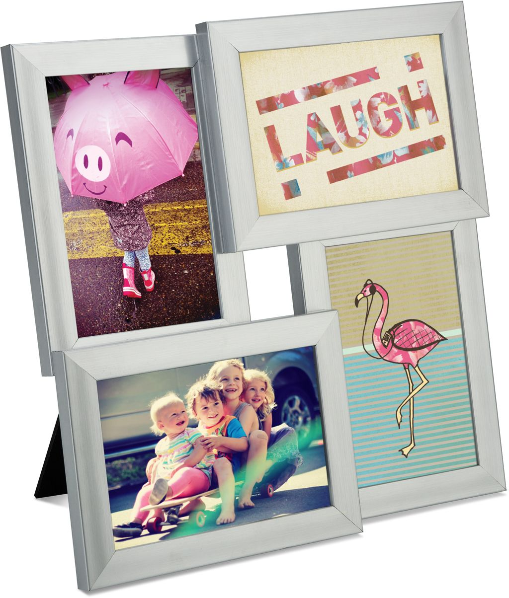 Pane Multi Frame fotolijst - Umbra   Fotolijsten   Pinterest