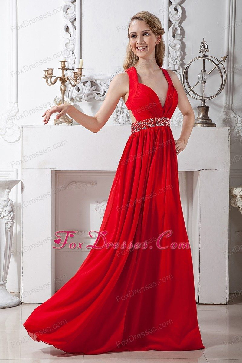 Evening maxi dresses archives page of evening dresses