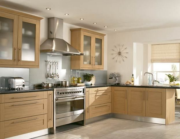 kitchen design idea. pretty small kitchen design ideas 4  New Inspiration of Home Design Ideas